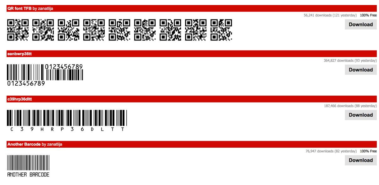 出版のためにISBNコードをもらい、バーコードを自作する