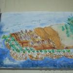 sketch01-150x150