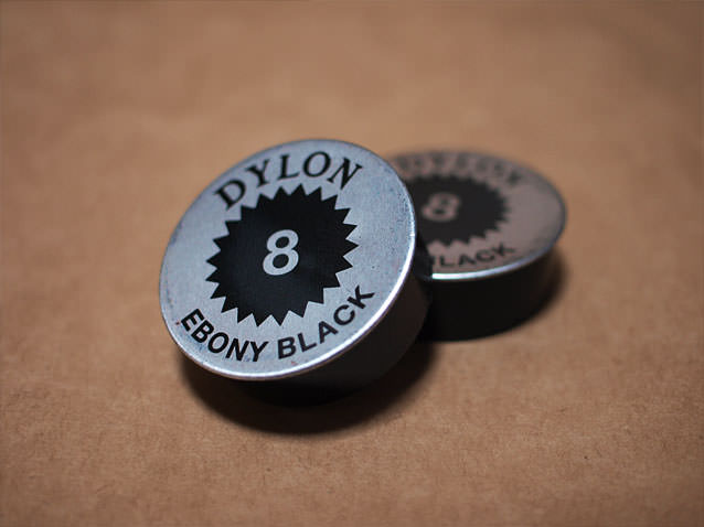 dylon01