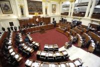 議会のイメージ