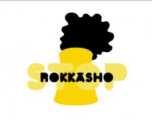 STOP ROKKASHO