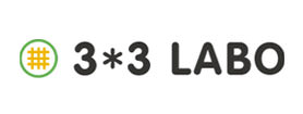 33labo11