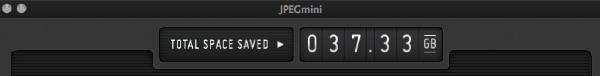 JPEGmini-37GB