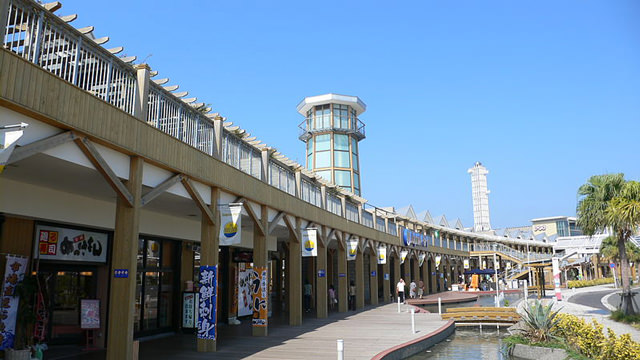 kagoshima_guide03