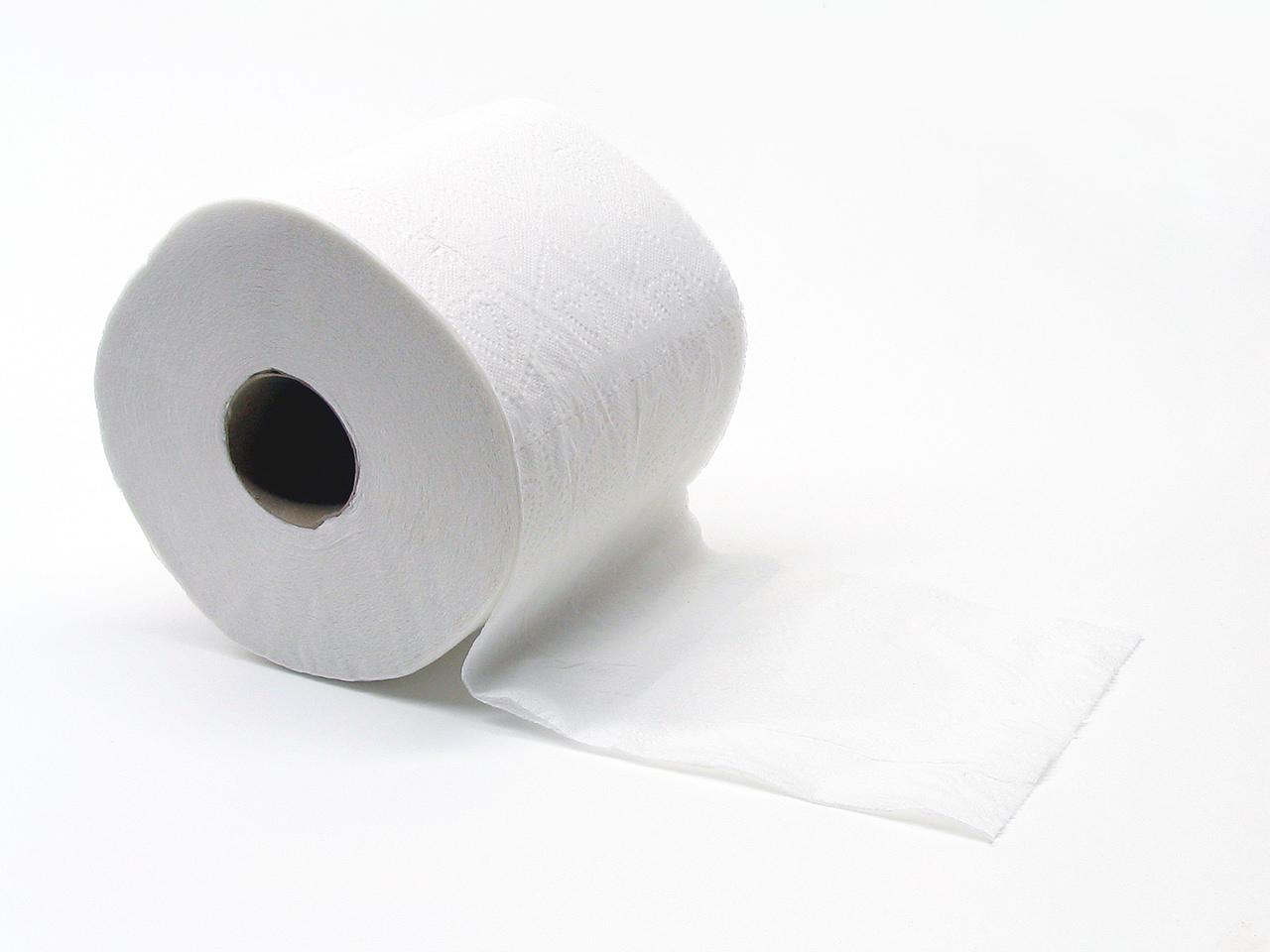 のぐち英一郎の鹿児島ガイド #7 「トイレットペーパーがない!」