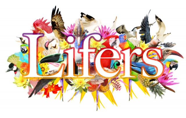 lifers_logo
