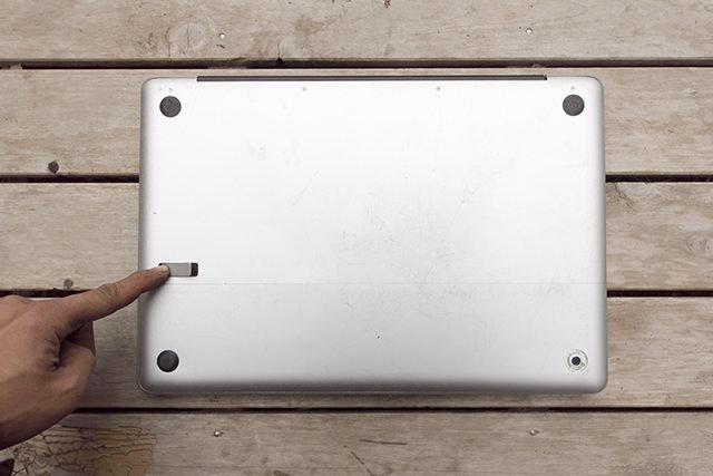 MacBookProのバッテリーを5年保たせたノウハウから学ぶ、パソコンバッテリーの長寿命化まとめ。