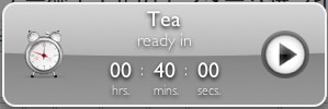 teatimer