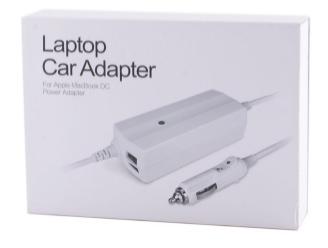 mac-retina-adapter
