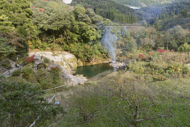 nagatani014