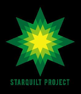 スターキルトプロジェクト