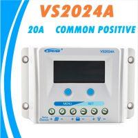 vs2024a